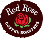 Red Rose Coffee Roasters